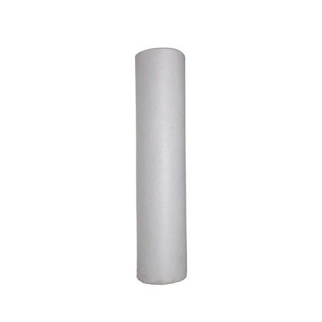 Geotextile Filter Grade Fabric 1m x 50m