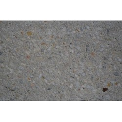 Exposed Aggregate - Milky Way 1.8m 200mmx80mm