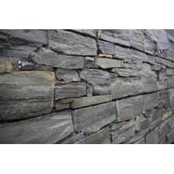 Glenbrae Stone Sleepers - 2.0M 200x80mm