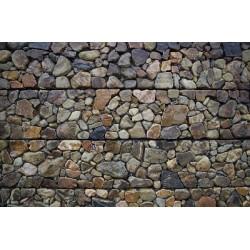 Castella Stone Sleepers - 2.0M 200x80mm