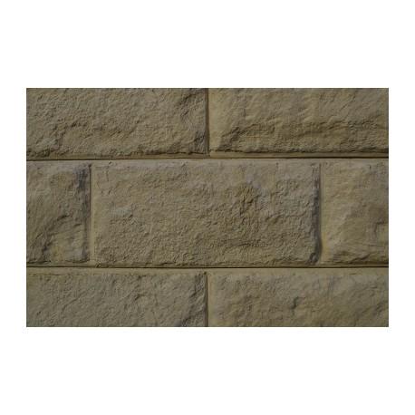 Split Stone - Sandstone 2.0m 200x80mm