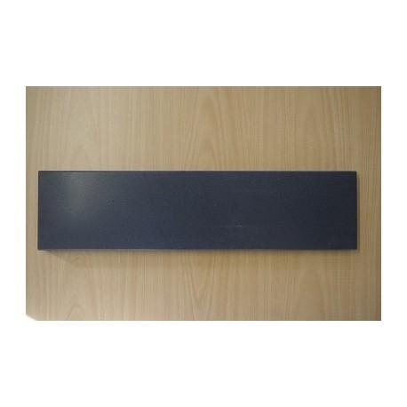 Bluestone Capping - 600mm Length
