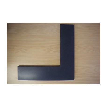 Bluestone Capping - Corner Piece