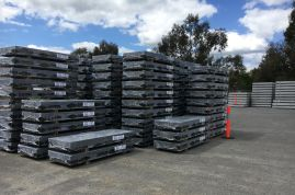 Sleepers Direct Warehouse Bayswater