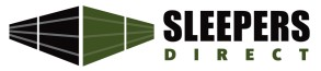 SleepersDirect